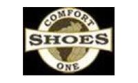 Comfortoneshoes promo codes