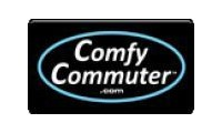 Comfy Commuter promo codes