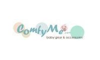 Comfyme promo codes