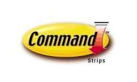 Command Promo Codes