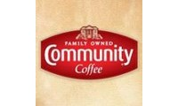 Community Coffee promo codes