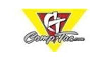 Comp-Tac Promo Codes