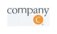 Company C promo codes