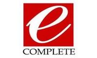 Completek-12 promo codes