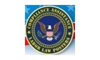 Complianceassistance Usa promo codes