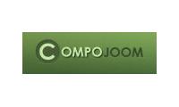 Compo Joom promo codes