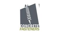 Concrete Fasteners promo codes