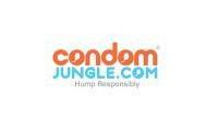 Condom Jungle promo codes
