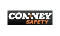 Conney Safety Products promo codes