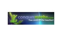 ConquerMaths promo codes