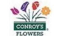 Conroy's Flowers promo codes