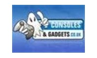 Consoles and Gadgets promo codes