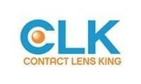 Contact Lens King promo codes