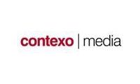 Contexo Media promo codes