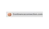 Continence Connection promo codes