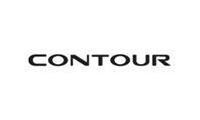 Contour Promo Codes