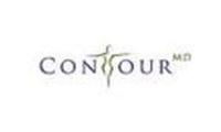 ContourMd Promo Codes