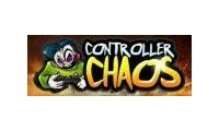 Controller Chaos promo codes