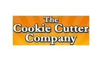 Cookiecuttercompany promo codes