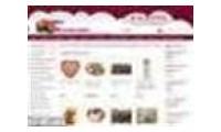 Cookies N Dream promo codes