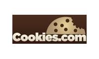 Cookies promo codes
