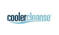 CoolerCleanse Promo Codes