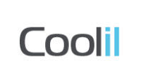 Coolil promo codes