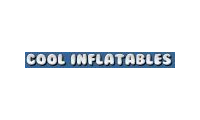 CoolInflatables Promo Codes
