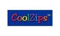CoolZips promo codes