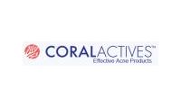 Coralactives promo codes