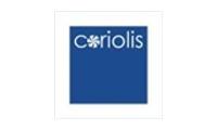 Coriolis Systems promo codes
