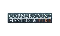 cornerstonemantels Promo Codes