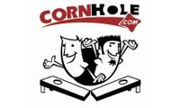 Cornhole promo codes