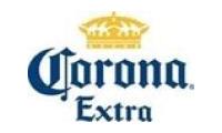 Corona Promo Codes