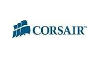 Corsair promo codes