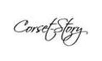 Corset Story promo codes
