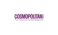 Cosmopolitan Promo Codes