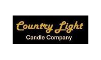 Country Light Candle Company promo codes