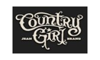 Countrygirlstore promo codes