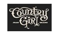 Countrygirlstore promo codes