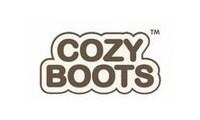 Cozy Boots promo codes