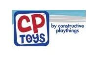 CP Toys promo codes