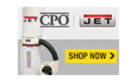 CPO JET promo codes