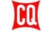 Cq-amateur-radio promo codes
