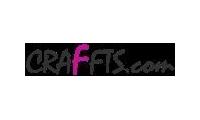 CRAFFTS promo codes