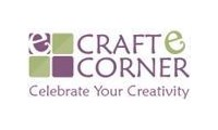 Craft-e-corner promo codes