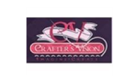 CRAFTER'S VISION promo codes