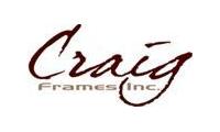 Craig Frames promo codes