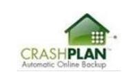 CrashPlan Promo Codes