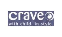 Crave Maternity promo codes